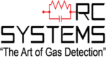 Flame/Gas Detectors & Alarm Controllers